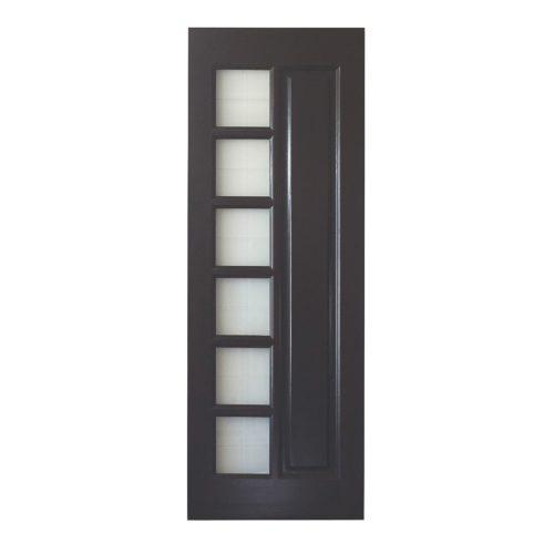 двери со стеклом, двери массив, двери пмц, двери Поставы, дверное полотно массив, модель 11