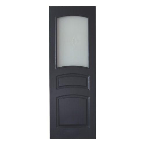 двери со стеклом, двери массив, двери пмц, двери Поставы, дверное полотно массив, модель 16
