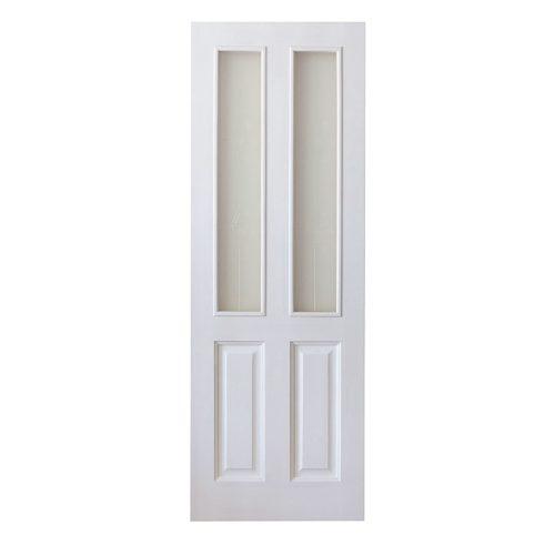 двери со стеклом, двери массив, двери пмц, двери Поставы, дверное полотно массив, модель 15
