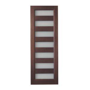 двери со стеклом, двери массив, двери пмц, двери Поставы, дверное полотно массив, модель 3