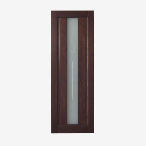 двери поставы пмц со стеклом
