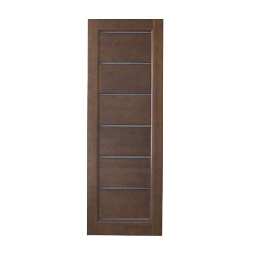 двери без стекла, двери массив, двери пмц, двери Поставы, дверное полотно массив, модель 2