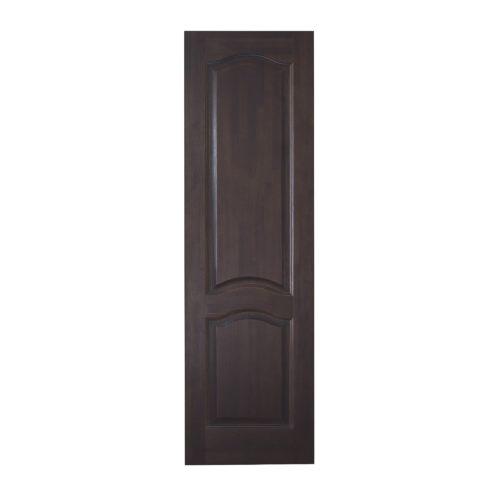 двери без стекла, двери массив, двери пмц, двери Поставы, дверное полотно массив, модель 7